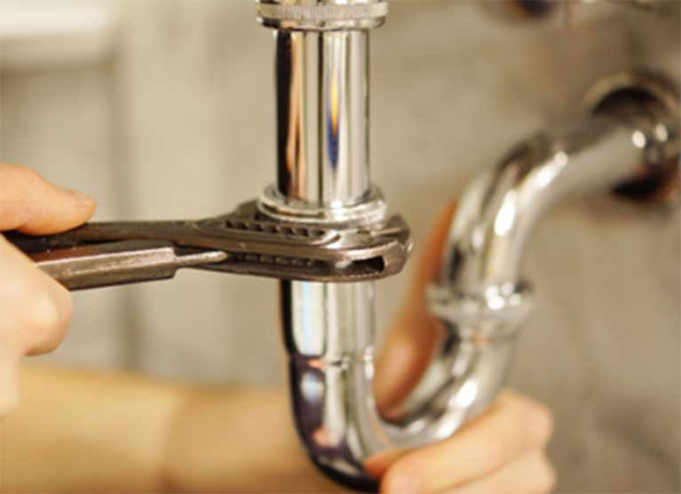 Plumbing-img-1