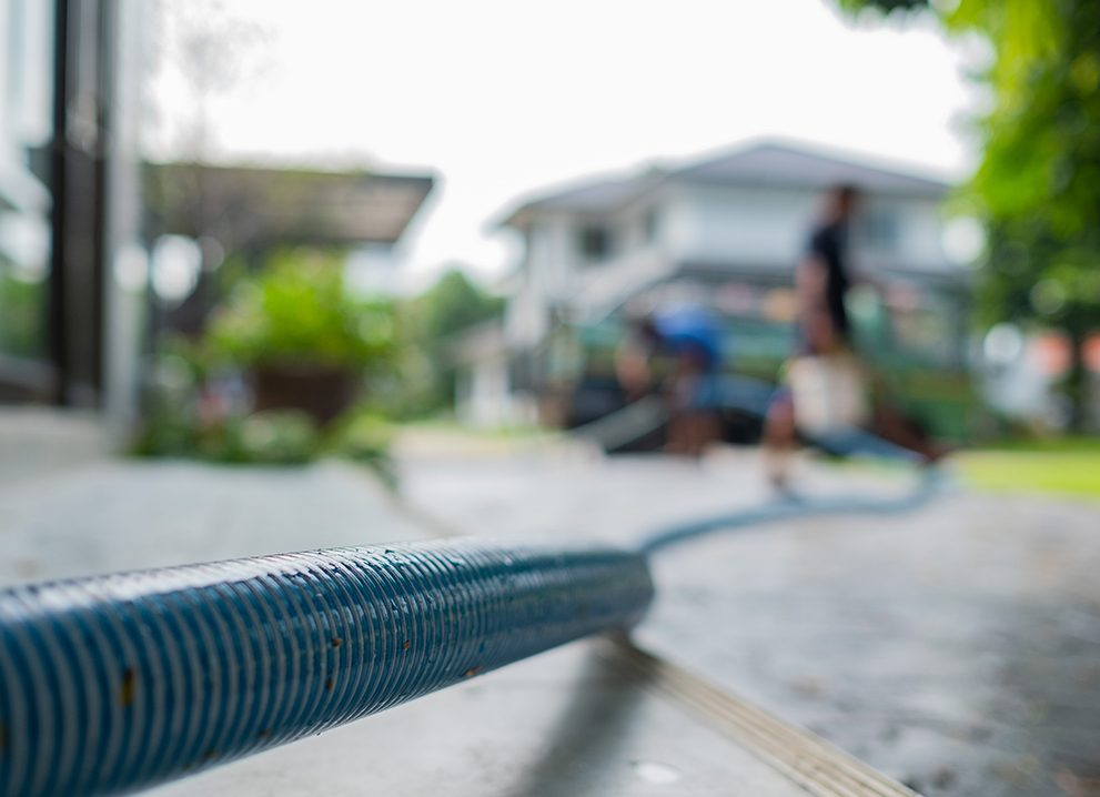 sewer-lines-repair-installation