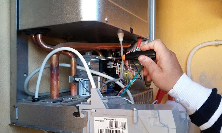 Boiler Repair Surrey